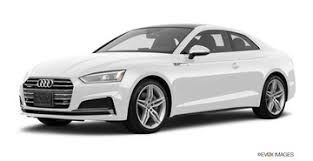 2018 audi a5 coupe. Contemporary Audi 2018 Audi A5 Coupe With Audi A5 Coupe