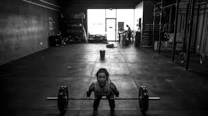 espnW -- Lindsay Hilton conquers crossfit and rugby without arms ...