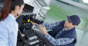 Printer Technician 3 Things Smart Managers Look For Before Buying A Printer