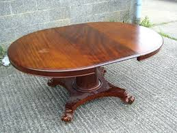 round expanding dining table expandable round dining room table round extendable dining table from round extendable