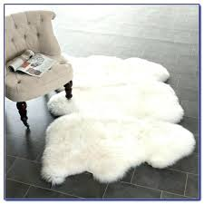 costco sheepskin sheepskin rug home design ideas and pictures sheepskin rug sheepskin rug costco sheepskin boots costco sheepskin