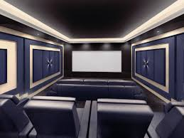 lighting for home theater. LED Cove Lighting Allows You To Add Home Theater Without Creating A Glare Or Shining Onto Your Screen. This Type Of Can Be Added Behind For E