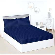 cotton bed sheets white cotton bed sheets cotton bed sheets whole india