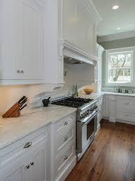 Renovation For Kitchens Historic Kitchen Renovation Bryan Reiss Hgtv