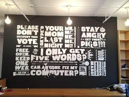 cool office art. Office Artwork Ideas Cool Art Terrific Wall Interior Furniture N E