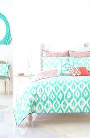 mint bedding c and mint bedding classy design aqua comforter set cream bedspread queen tan king mint bedding