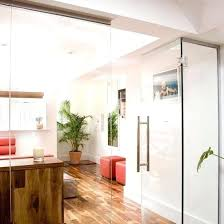 Glass room divider Interior Glass Room Dividers Glass Interiors Glass Doors Room Divider Glass Room Dividers Australia Glass Room Dividers Shopforchangeinfo Glass Room Dividers Glass Partitions For Office View Glass Partition