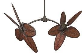 small outdoor ceiling fans 24 inch ceiling fan hunter bay ceiling fan caged ceiling fan neon ceiling fan