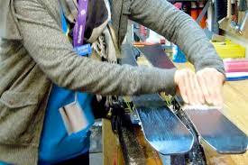 Paoli <b>Pro</b> Shop – <b>Ski</b> and <b>Snowboard</b> Equipment in Paoli, IN