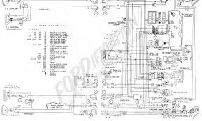 1959 ford ignition wiring diagram wiring diagram libraries 1959 ford ignition wiring diagram