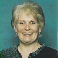 Kathrine (Tueller) Smith Obituary - Webb Funeral Home