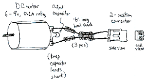 house wiring diagram pdf house wiring diagrams dc motor wiring house wiring diagram pdf