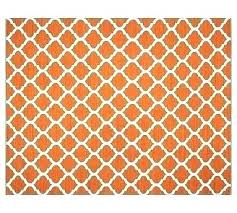 3x5 outdoor rug awesome braided outdoor rug 3x5 plaid outdoor rug
