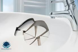 alt chipped porcelain bathtub needing porcelain tub chip