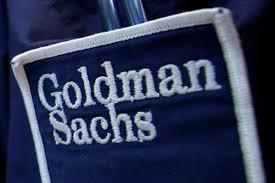 goldman sachs summer job applicants number more than times the goldman sachs summer job applicants number more than 25 times the bank s hires in 2015 report