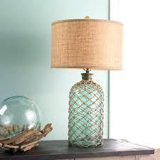 blue glass table lamp base aqua glass lamp base teal glass lamp blue clift glass table lamp base light blue