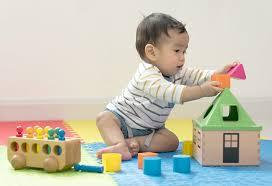 8 Month Baby Milestones Chart 8 Months Old Baby Developmental Milestones