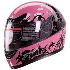 Best Motorcycle Helmets For Women 2017 Trike Motorcycle Lab