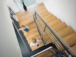 Sie wirken wie stahlwangentreppen, haben aber einige vorzüge. 10 Tipps Fur Die Treppe Bautipps De