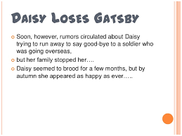 Important Quotes From The Great Gatsby Adorable Significant Quotes From The Great Gatsby Friendsforphelps