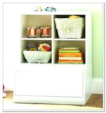 toy storage wall unit cubes childrens wooden living in for room new lounge units