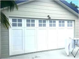 garage door opener will not close garage door not closing all the way medium size of