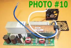 rv converter charger replacement parallax magnetekphoto10 jpg