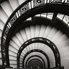 Beautiful Black and White Photography artwork for sale, Posters and ...