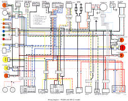 rd 250 350 wiring diagram