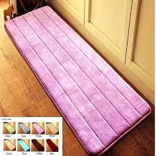 eggplant bath rugs plum bath rug plum bathroom rugs bath mats color exploration paint it plum
