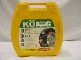 Konig T2 Snow Chains Size Chart Konig Snow Chain Size Chart Best Picture Of Chart Anyimage Org