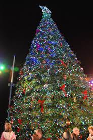 Tree Lighting Jacksonville Pin On Downtown Jacksonville Events