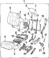 2005 gmc sierra speaker wiring diagram images gmc sierra wiring heated seat wiring diagram on 2005 tahoe amp engine