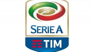 Partite Serie A oggi 27 e domani 28 agosto: orari anticipi e ...