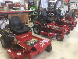 lawn mower parts. we offer lawn mower sales, repair, parts for todays top brands like bobcat, toro, land pride, grasshopper \u0026 little wonder homeowners,