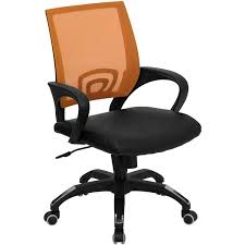 comfortable office furniture. Cool Office Chairs Comfortable Chair Furniture C