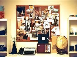 artsy bedrooms tumblr. Contemporary Bedrooms Artsy Bedroom Wall Ideas Image Id    Intended Artsy Bedrooms Tumblr C