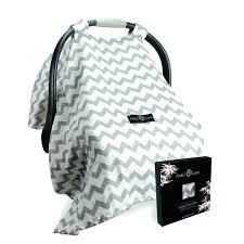 infant seat covers custom car seat canopy car seat baby car seat covers girly car seat covers infant car