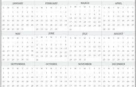 template calendar word 2019 word calendar template energycorridor co