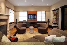 small media room ideas. Splendid-small-media-room-furniture-Epic-Media-Room- Small Media Room Ideas Z