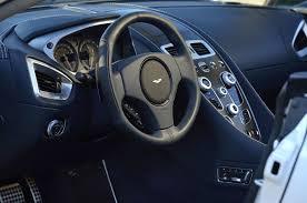 aston martin dbs volante interior. aston martin vanquish volante dbs interior