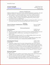 Skills List For Resume Splashimpressionsus Resume Sample 91