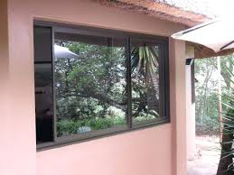 medium size of double pane window replacement glass hurricane windows single cost glazed door doub