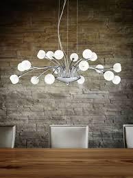 large size of pendant lightingmarvelous glass bowl light inspirational stunning lighting e44 lighting