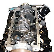 Mopar Engine Performance Guide Oiling System Mopar Diy