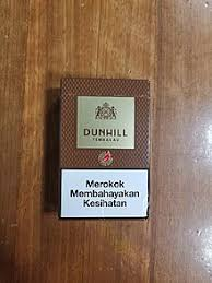 Dunhill Group Size Chart Dunhill Cigarette Wikipedia