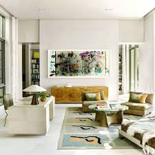Interior Design, Curious Colonial Style Interiors As Well As Interior  Decoration Design Best Home Design