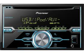 pioneer fh x730bs. hover to zoom pioneer fh x730bs i