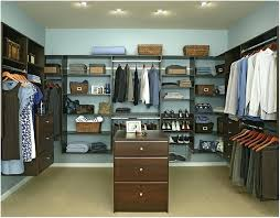 rubbermaid closet systems closet organizer