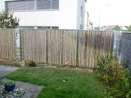 Bambus Sichtschutz Deutschland M Bel Ideen Und Home Design